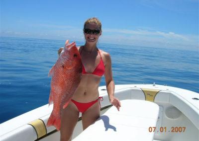 bobfishing3